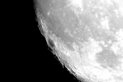 Waldo_Jaquith_-_Dark_Edge_of_the_Moon_(by-sa)