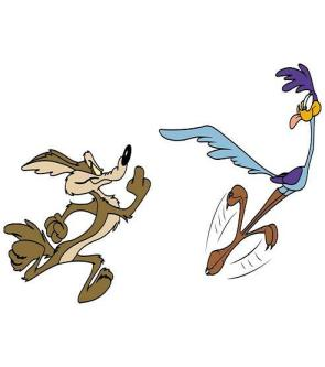 wile-e-coyote-and-road-runner-pack-1949-2010-img-2987640