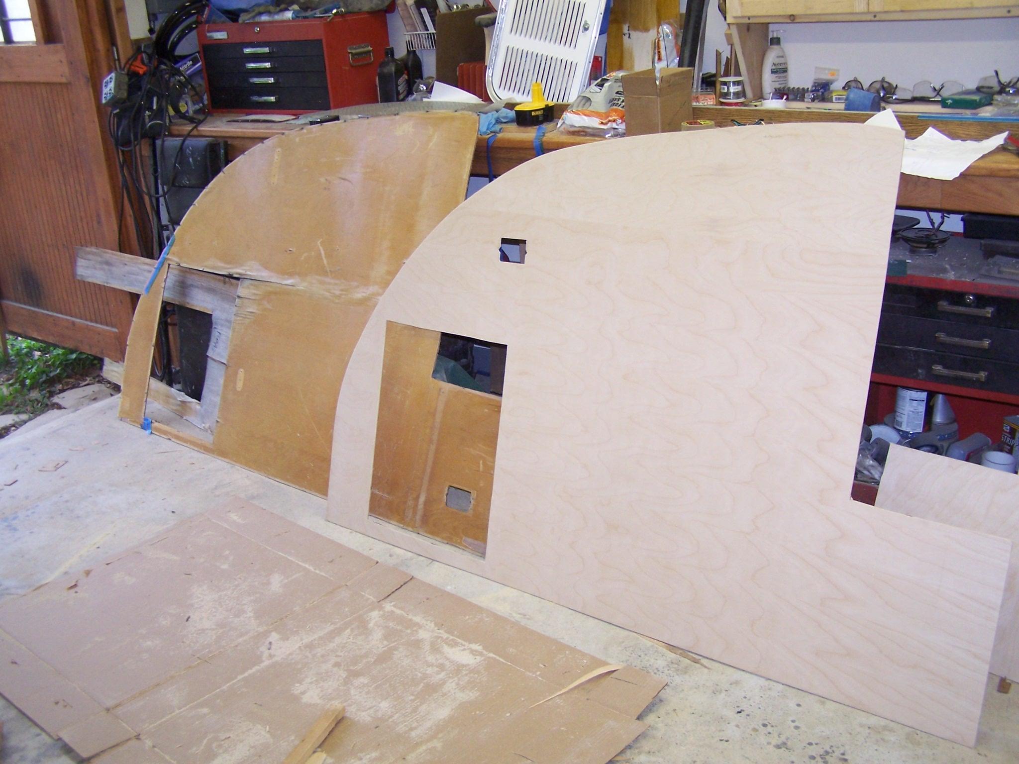 woodcraft towson