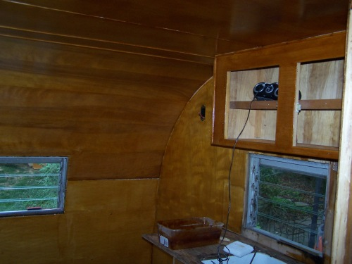 camper progress 045