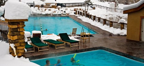 header-winter-hot-springs-pools