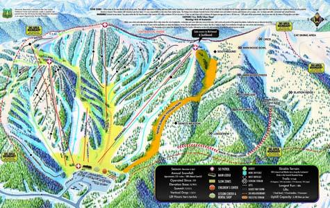 Monarch_Mountain_Trail_Map_sm