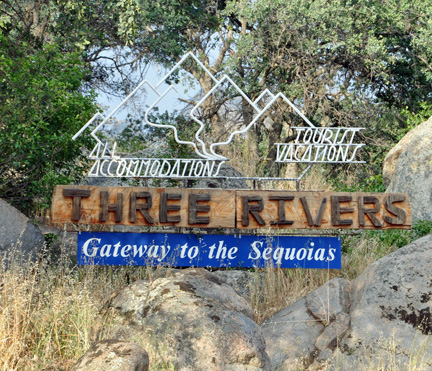 3-rivers-sign-DSC_0127