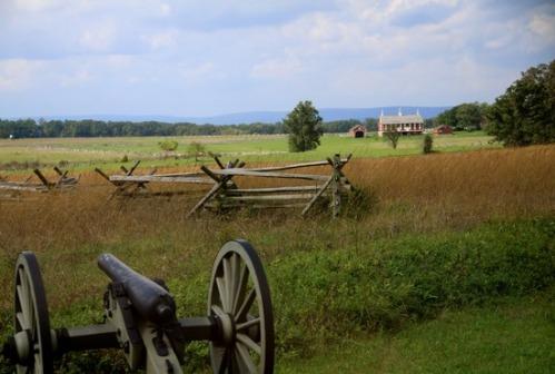 gettysburg-battlefield-tours_28_550x370