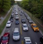 Rush_hour_traffic_in_Washington,_D.C